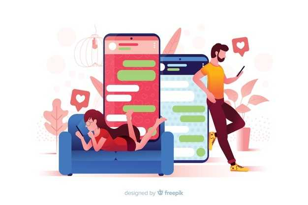 Connecting Singles; The Leading Online Dating Site In The World
